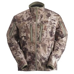 Куртка Einar Windsheer (Highlander)