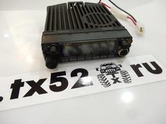 Alinco DR-635