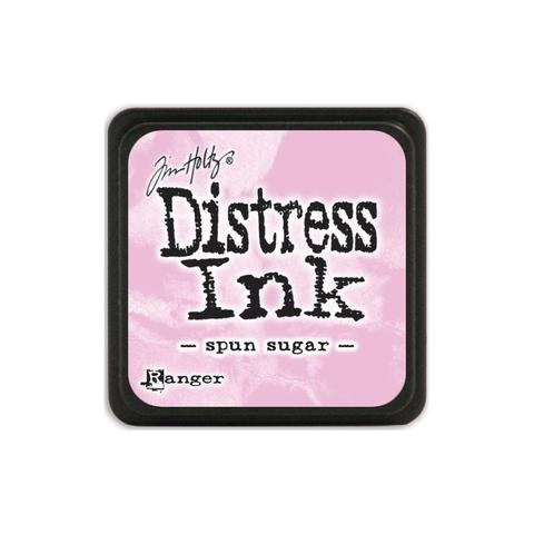 Подушечка Distress Ink Ranger - Spum sugar