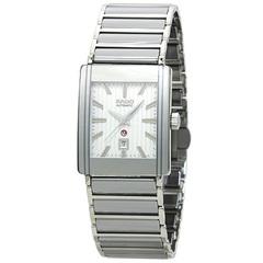 Наручные часы Rado Integral R20693102