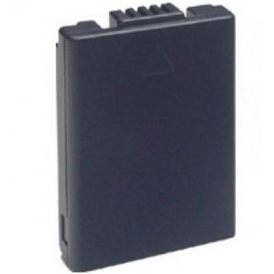 Аккумулятор Panasonic CGA-S001 для Панасоник Lumix DMC-F1, DMC-FX1, DMC-FX5