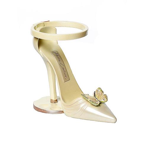 Стакан для зубных щеток Haute Couture от Avanti