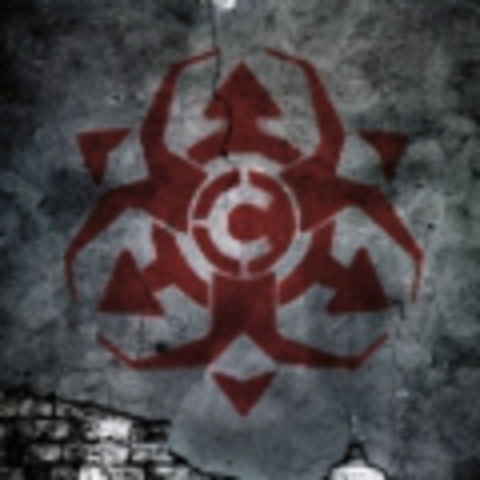 CHIMAIRA   THE INFECTION  2009