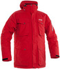 Парка 8848 St Bernhard Parka Atomic Red 7937