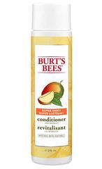 Кондиционер-суперблеск с манго, Burt