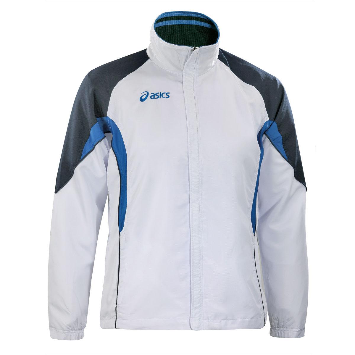 Мужской спортивный костюм ASICS SUIT EUROPE (T653Z5 0150)