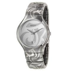 Наручные часы Rado True R27686102