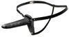 Женский страпон Harness Beginner's Penetrix Strap-On (15,00х2,60 см)