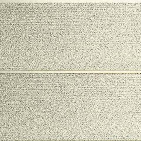 Панель с покрытием из натурального туфа, без рисунка