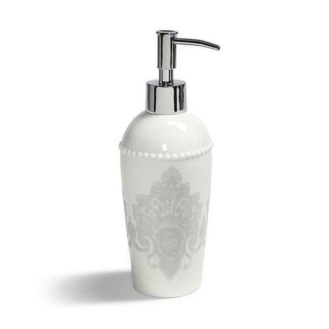 Дозатор для жидкого мыла Rialto от Kassatex