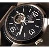 Купить Наручные часы Orient FDB0C003B0 Sporty Automatic по доступной цене