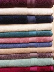 AMADEUS - АМАДЭУС полотенце махровое Maison Dor(Турция) .