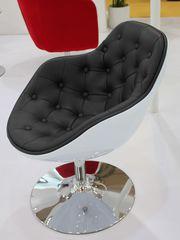 барный стул 02-109 ( by Simple Chair  )