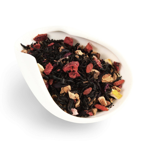https://static12.insales.ru/images/products/1/1217/46531777/orange_and_goji_tea.jpg