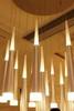 светодиодная люстра 15-258 ( ELITE LED LIGHTS)