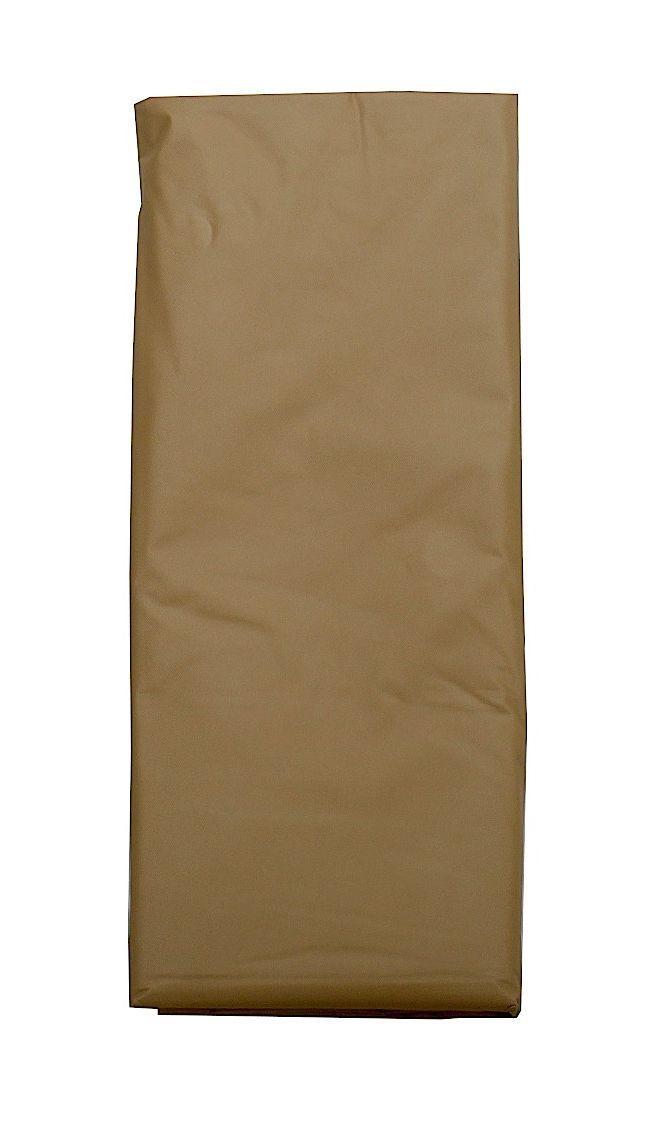 Шторки Шторка защитная 183x183 Carnation Home Fashions Premium 4 Gauge Gold elitnaya-shtorka-zaschitnaya-dlya-vannoy-premium-4-gauge-gold-ot-carnation-ssha-kitay.jpg