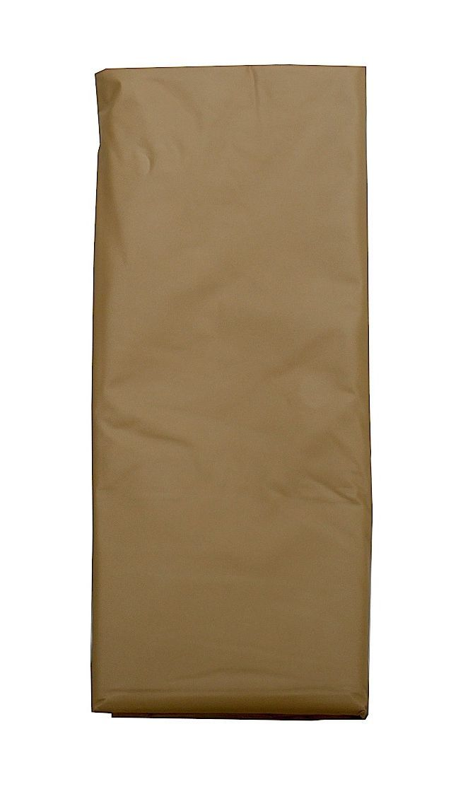 Шторки Элитная шторка защитная Premium 4 Gauge Gold от Carnation Home Fashions elitnaya-shtorka-zaschitnaya-dlya-vannoy-premium-4-gauge-gold-ot-carnation-ssha-kitay.jpg