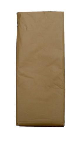 Элитная шторка защитная Premium 4 Gauge Gold от Carnation Home Fashions