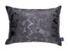 Элитное одеяло 200х200 Excelsior Mono black от Billerbeck