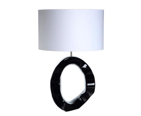 Элитная лампа настольная Сантана от Sporvil