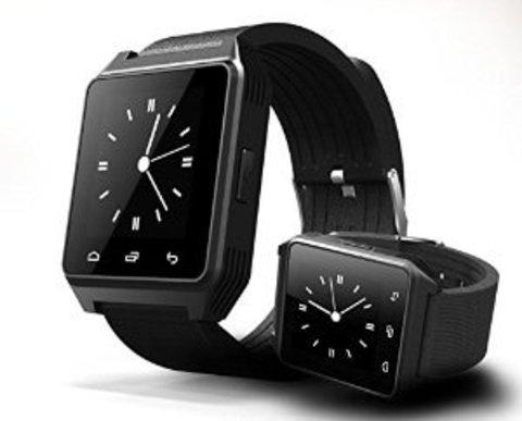 Купить Умные часы Smart Watch Bluetooth M28 по доступной цене