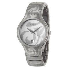 Наручные часы Rado True R27688102