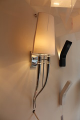 Настенный светильник  Brunilde WG by Ipe Сavalli