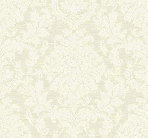 Обои Wallquest Casa Blanca AW50203, интернет магазин Волео