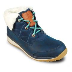 Ботинки #6 Salomon