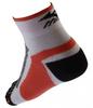 Носки Mizuno Accel Sock