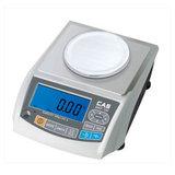 Весы лабораторные CAS MWP-300
