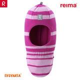 Шапка-шлем Reima Starrie 528324-4620B
