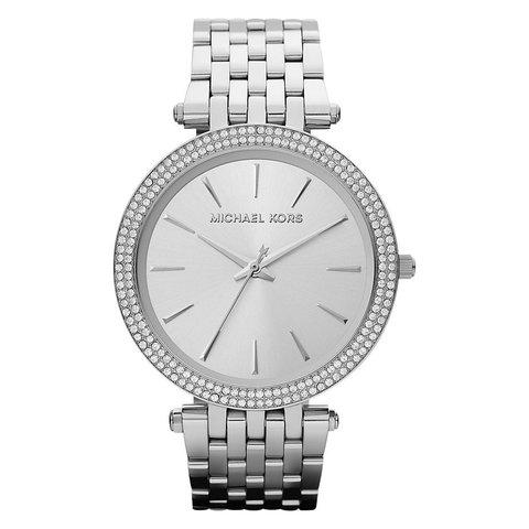 Купить Наручные часы Michael Kors MK3190 по доступной цене