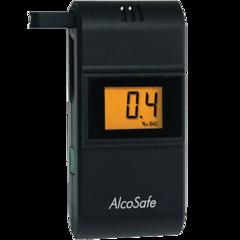 Алкотестер AlcoSafe kx-1200
