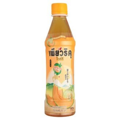https://static12.insales.ru/images/products/1/1241/40658137/PURIKU_-_HOKKAIDO_MELON_FLAVOUR.jpg