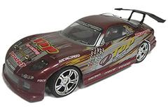 Радиоуправляемая машина Mazda RX7 (Drift car) (код: 828-4)