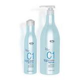Питательный шампунь для нормальных и сухих волос «Top Care Moisture Nourishing Bath»