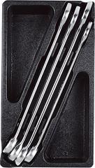 Набор инструмента в ложементе AmPro (4 предмета) T40188