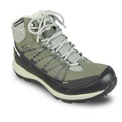 Ботинки #7 Salomon