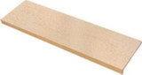 Texture Soft Ступень фронтальная Texture Peldano Soft Altea 120x32