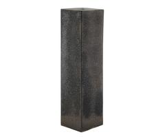 Элитная ваза декоративная Bronze средняя от S. Bernardo