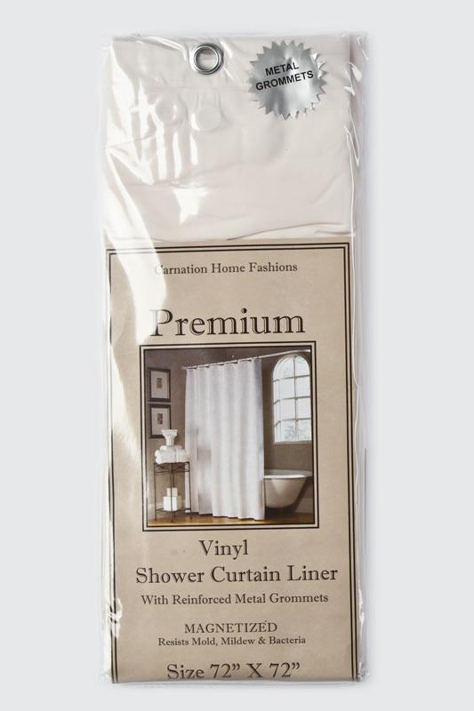 Шторки для ванной Шторка защитная 183x183 Carnation Home Fashions Premium 4 Gauge Linen elitnaya-shtorka-zaschitnaya-dlya-vannoy-premium-4-gauge-linen-ot-carnation-ssha-kitay.jpg