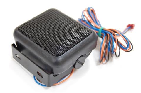 Автомобильная сигнализация MS Сталкер 600 LAN3NBV