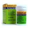 Тест-полоски Сенсокард (Sensocard) №25