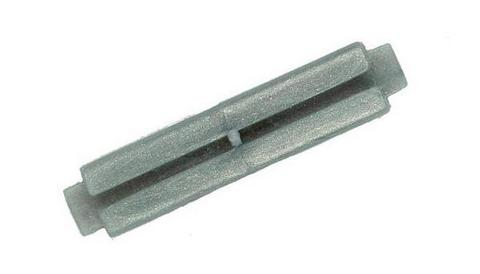 PIKO 55291 Соединители для рельсов-изоляторы (24 штуки), 1:87