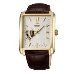 Наручные часы скелетоны Orient FDBAD003W0 Classic Automatic