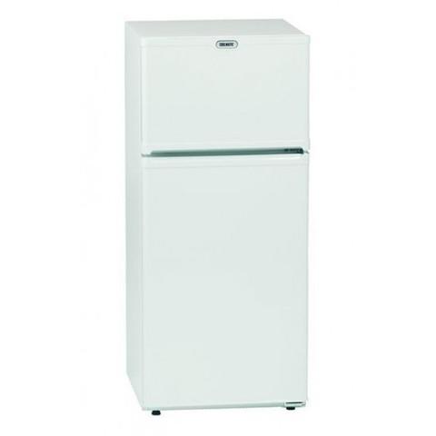 Автохолодильник Waeco CoolMatic HDC-195