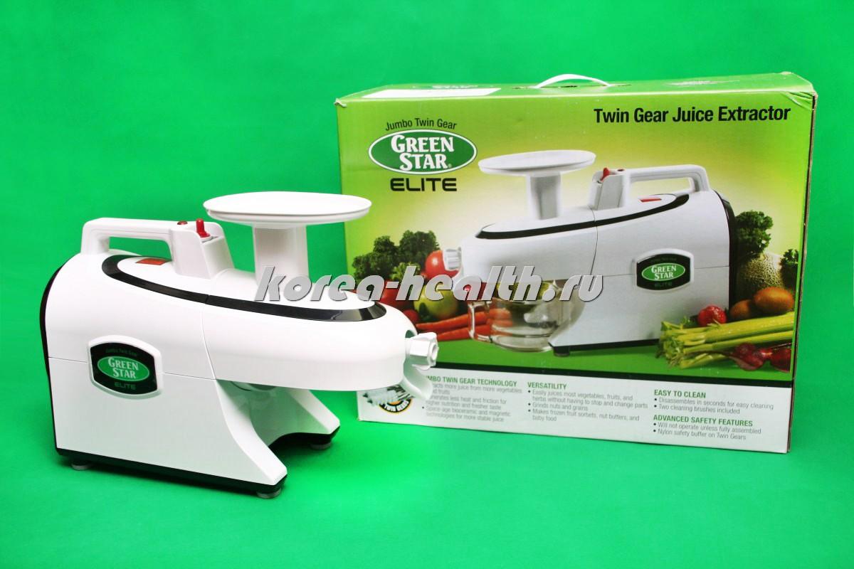 tribest green star elite gse 5000. Black Bedroom Furniture Sets. Home Design Ideas