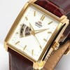 Купить Наручные часы скелетоны Orient FDBAD003W0 Classic Automatic по доступной цене