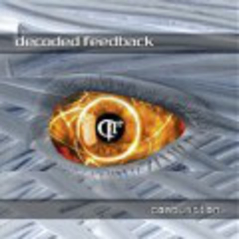 DECODED FEEDBACK   COMBUSTION +video  2006